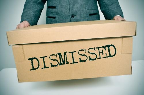 AdobeStock-case-dismissed-court-judge