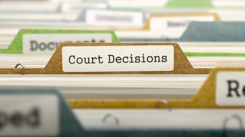 AdobeStock-court-decisions-judge-decide