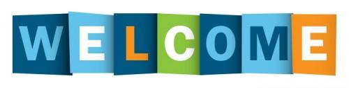 AdobeStock-welcome-700x178