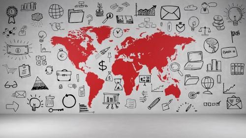 AdobeStock-world-global-expansion-country-international