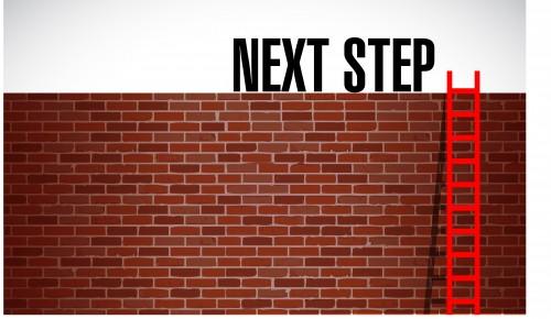 AdobeStock-next-step-career-promotion-hire-ladder-job