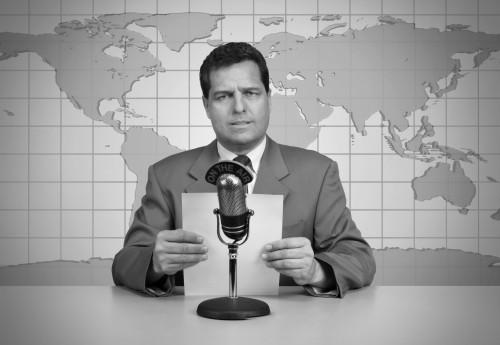 bulletin-announcement-news-reporter-report