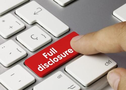 AdobeStock-disclosure