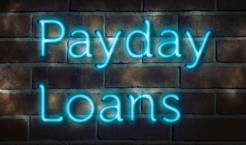 AdobeStock_payday_loan