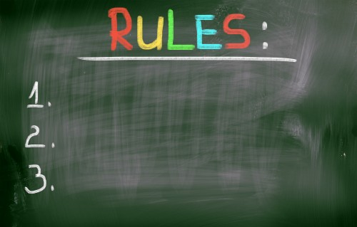 AdobeStock-rules-regulations-blackboard