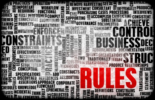 AdobeStock-rules
