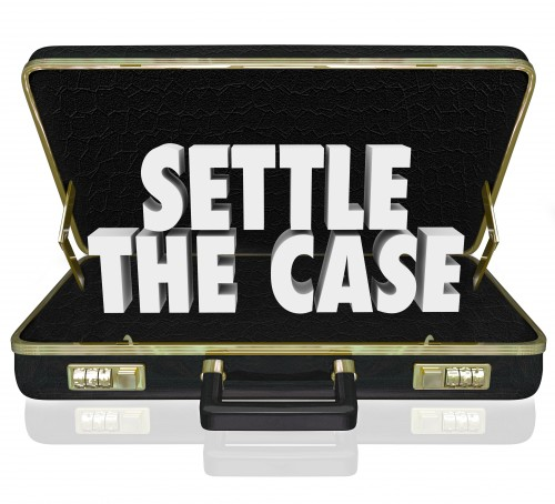 AdobeStock-settle-case-lawsuit