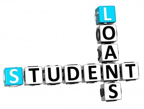 AdobeStock-student-loans