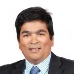Arjun Mitra, Firstsource
