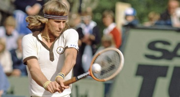 Bjorn-Borg-backhand