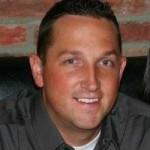 Brian Welch, American InfoSource