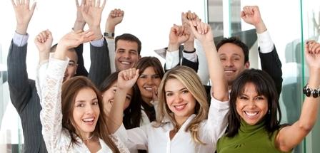Business_Team_Success