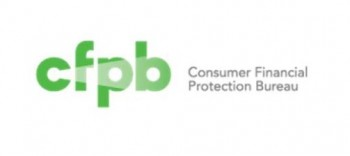 CFPB Launches Spanish Language Web Site