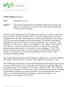 CFPB-FCRA-bulletin-thumb