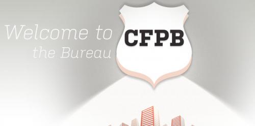 CFPB-old-logo-menacing