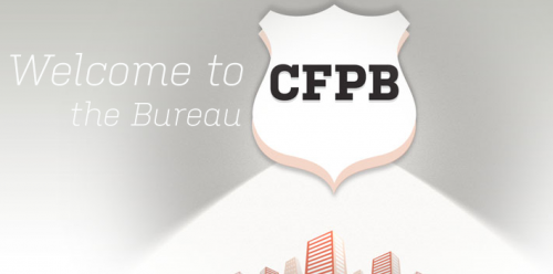 CFPB-old-logo-menacing