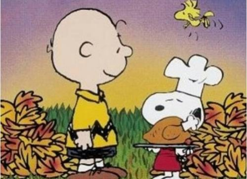 CHARLIE_AND_SNOOPY_THANKSGIVING