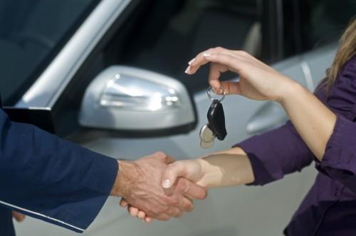 Car-Keys-auto-loan