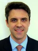 Charles Ochab
