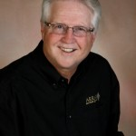 Chuck Seviour, Array Services Group
