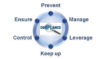 ComplianceSolution_Headers