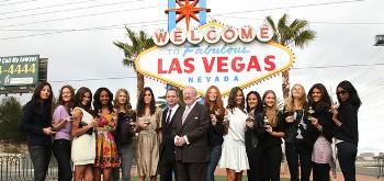 Conference+Las+Vegas