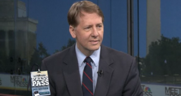 Cordray-Meet-the-Press