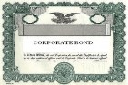 Corporate-Bond