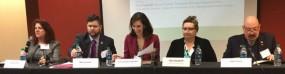 Atlanta Debt Dialogue Panel 1