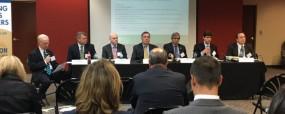 Atlanta Debt Dialogue Panel 2