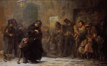 Fildes_Luke