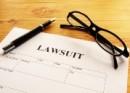 File-a-Lawsuit