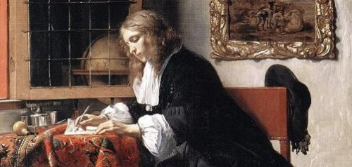 Gabriel_Metsu_-_Man_Writing_a_Letter