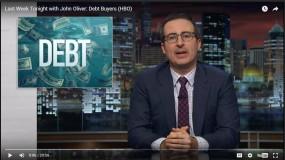 HBO-John Oliver-Debt-Segment-6.5.16