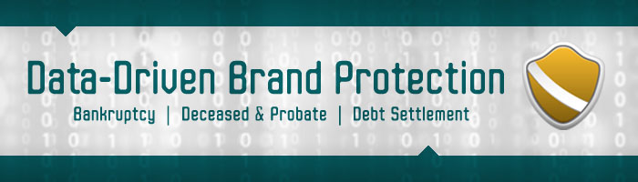 Data-driven Brand Protection