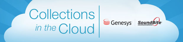 Collections in the Cloud