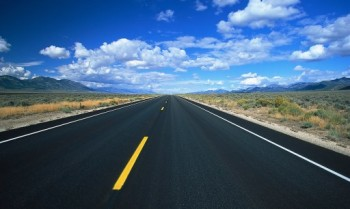 Array Services Group Adopts Minnesota Highway