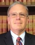 Jay Niederman