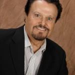 Jim Christensen, Array Services Group