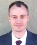 Joel Boon