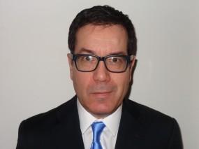 Joel Rosenthal, JJL Process Corp.