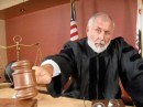 Judge-gavel-ruling-court-decision