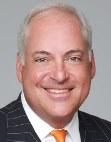 Lewis Wiener, Sutherland Asbill & Brennan LLP