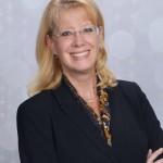 Linda Straub Jones