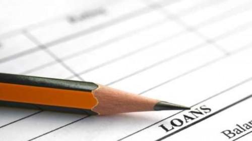 Loan-application-form-1036