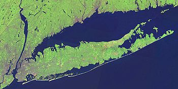Long_Island