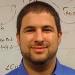 Mark Luber, LexisNexis Risk Solutions