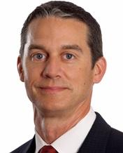 Mark Schanck