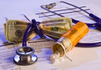 Parallon to Acquire Medical Debt Collector The Outsource Group