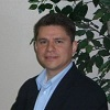 Michael Najera, Professional Services Consultant, Craneware, Inc.